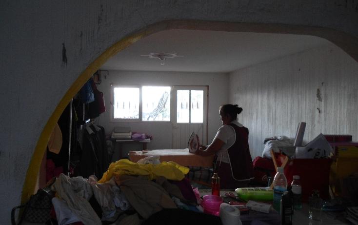 Foto de casa en renta en  , arboledas del sumidero, xalapa, veracruz de ignacio de la llave, 1130791 No. 05