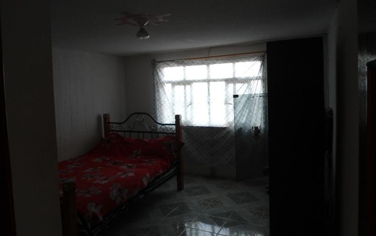 Foto de casa en renta en  , arboledas del sumidero, xalapa, veracruz de ignacio de la llave, 1130791 No. 06