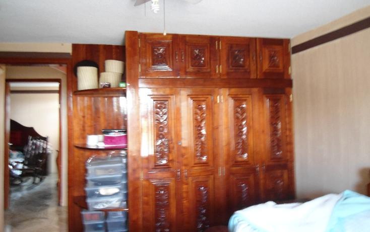 Foto de casa en renta en  , arboledas del sumidero, xalapa, veracruz de ignacio de la llave, 1130791 No. 07