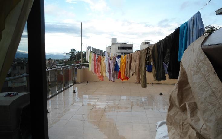 Foto de casa en renta en  , arboledas del sumidero, xalapa, veracruz de ignacio de la llave, 1130791 No. 08