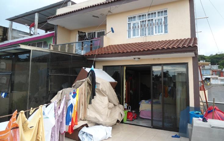 Foto de casa en renta en  , arboledas del sumidero, xalapa, veracruz de ignacio de la llave, 1130791 No. 09