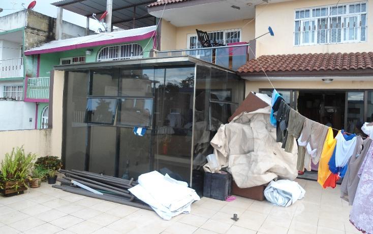 Foto de casa en renta en  , arboledas del sumidero, xalapa, veracruz de ignacio de la llave, 1130791 No. 10