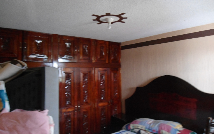 Foto de casa en renta en  , arboledas del sumidero, xalapa, veracruz de ignacio de la llave, 1130791 No. 12