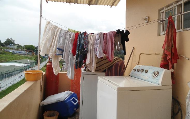 Foto de casa en renta en  , arboledas del sumidero, xalapa, veracruz de ignacio de la llave, 1130791 No. 13