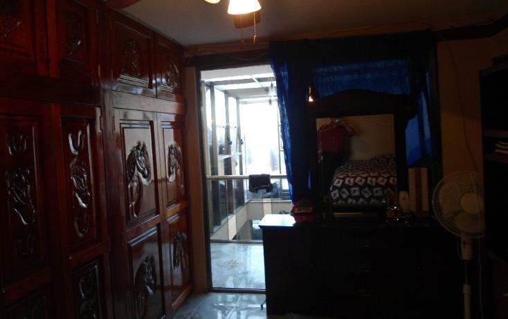 Foto de casa en renta en  , arboledas del sumidero, xalapa, veracruz de ignacio de la llave, 1130791 No. 14