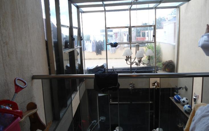 Foto de casa en renta en  , arboledas del sumidero, xalapa, veracruz de ignacio de la llave, 1130791 No. 15