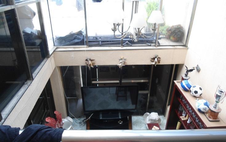 Foto de casa en renta en  , arboledas del sumidero, xalapa, veracruz de ignacio de la llave, 1130791 No. 16