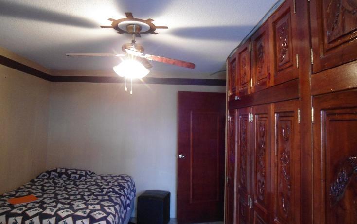 Foto de casa en renta en  , arboledas del sumidero, xalapa, veracruz de ignacio de la llave, 1130791 No. 17