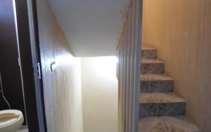 Foto de casa en renta en  , arboledas del sumidero, xalapa, veracruz de ignacio de la llave, 1130791 No. 19