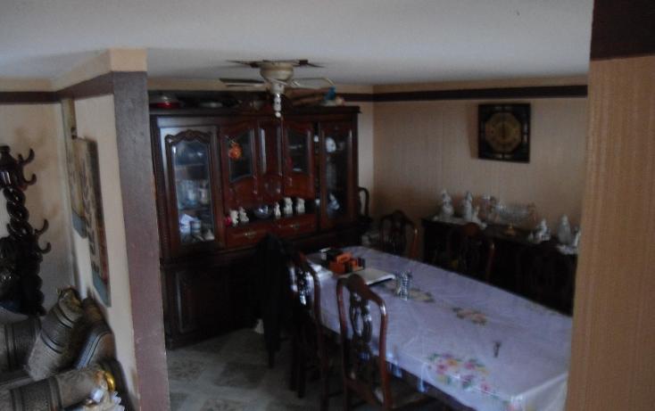 Foto de casa en renta en  , arboledas del sumidero, xalapa, veracruz de ignacio de la llave, 1130791 No. 20