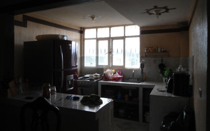 Foto de casa en renta en  , arboledas del sumidero, xalapa, veracruz de ignacio de la llave, 1130791 No. 21