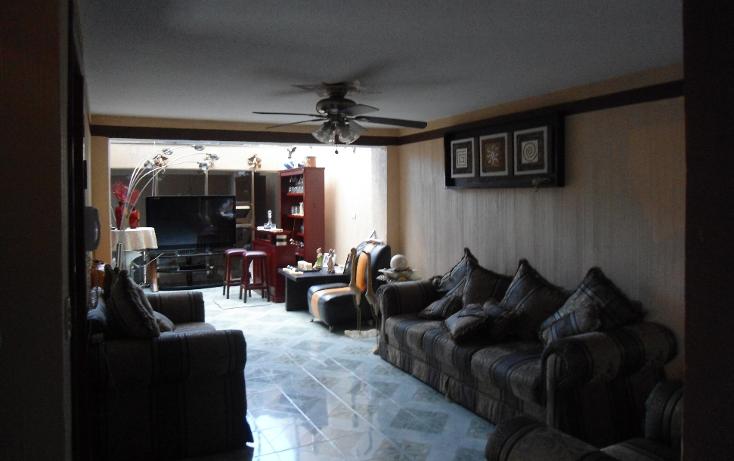 Foto de casa en renta en  , arboledas del sumidero, xalapa, veracruz de ignacio de la llave, 1130791 No. 22
