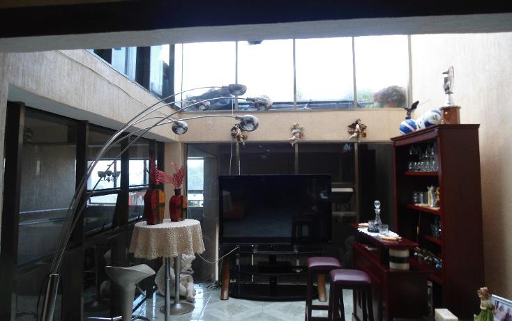 Foto de casa en renta en  , arboledas del sumidero, xalapa, veracruz de ignacio de la llave, 1130791 No. 23