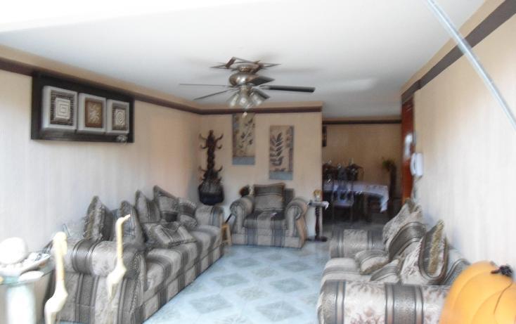Foto de casa en renta en  , arboledas del sumidero, xalapa, veracruz de ignacio de la llave, 1130791 No. 24