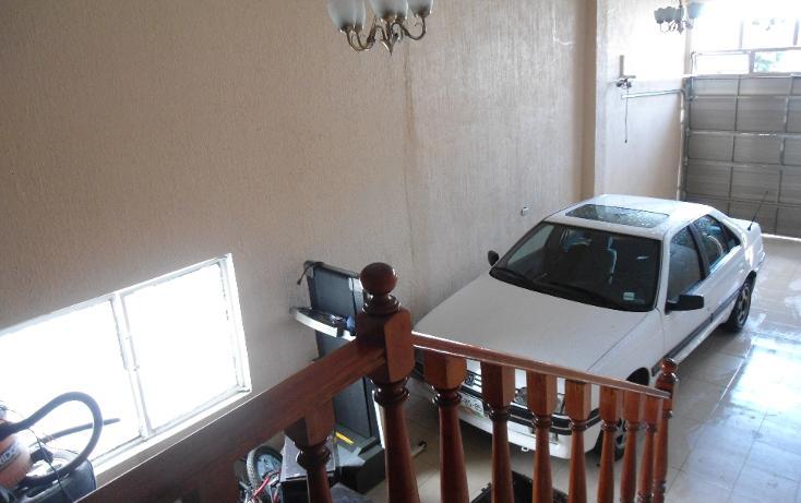 Foto de casa en renta en  , arboledas del sumidero, xalapa, veracruz de ignacio de la llave, 1130791 No. 26