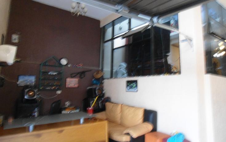 Foto de casa en renta en  , arboledas del sumidero, xalapa, veracruz de ignacio de la llave, 1130791 No. 27
