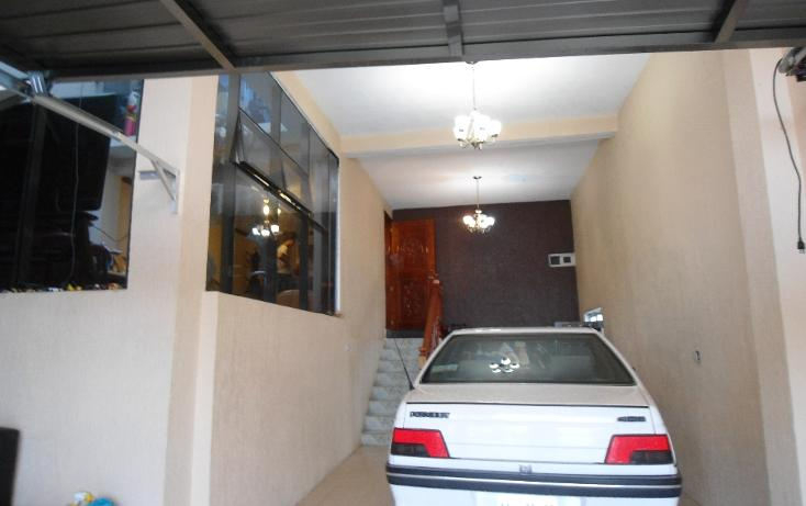 Foto de casa en renta en  , arboledas del sumidero, xalapa, veracruz de ignacio de la llave, 1130791 No. 28