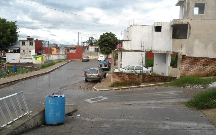 Foto de casa en renta en  , arboledas del sumidero, xalapa, veracruz de ignacio de la llave, 1130791 No. 29