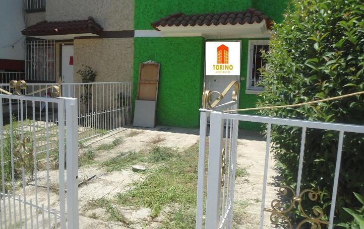Foto de casa en venta en  , arboledas del sumidero, xalapa, veracruz de ignacio de la llave, 1192309 No. 01