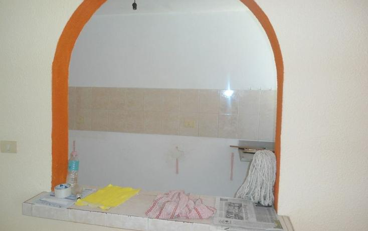 Foto de casa en venta en  , arboledas del sumidero, xalapa, veracruz de ignacio de la llave, 1192309 No. 02