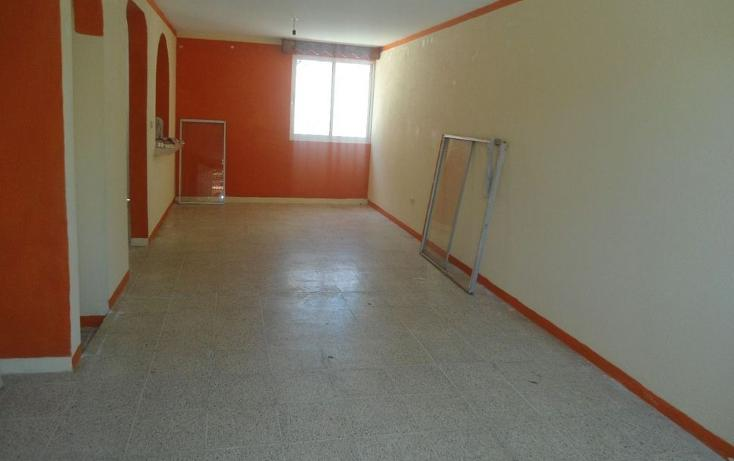 Foto de casa en venta en  , arboledas del sumidero, xalapa, veracruz de ignacio de la llave, 1192309 No. 03