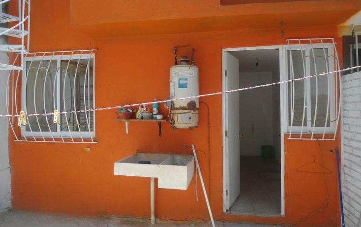 Foto de casa en venta en  , arboledas del sumidero, xalapa, veracruz de ignacio de la llave, 1192309 No. 04