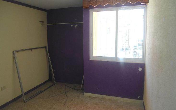 Foto de casa en venta en  , arboledas del sumidero, xalapa, veracruz de ignacio de la llave, 1192309 No. 05