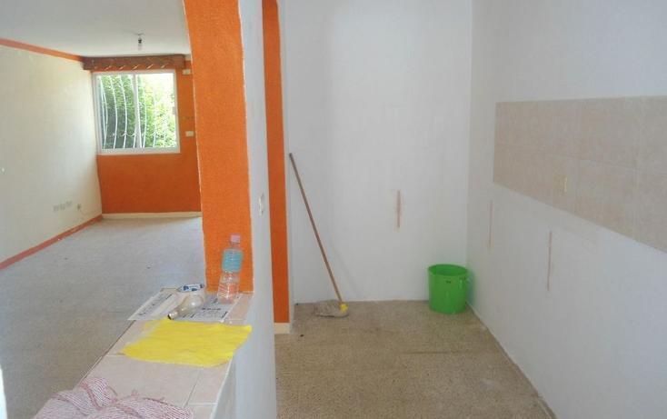 Foto de casa en venta en  , arboledas del sumidero, xalapa, veracruz de ignacio de la llave, 1192309 No. 08