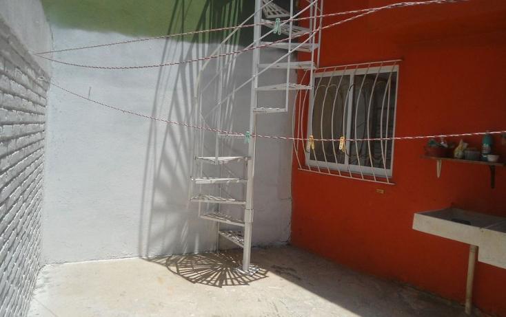 Foto de casa en venta en  , arboledas del sumidero, xalapa, veracruz de ignacio de la llave, 1192309 No. 09