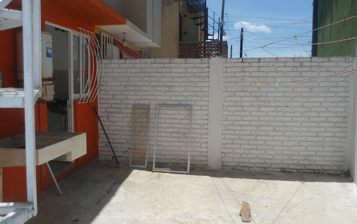 Foto de casa en venta en  , arboledas del sumidero, xalapa, veracruz de ignacio de la llave, 1192309 No. 10