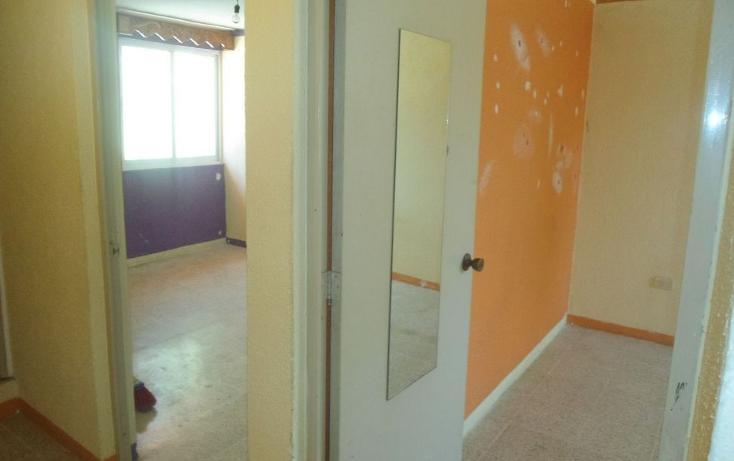 Foto de casa en venta en  , arboledas del sumidero, xalapa, veracruz de ignacio de la llave, 1192309 No. 13