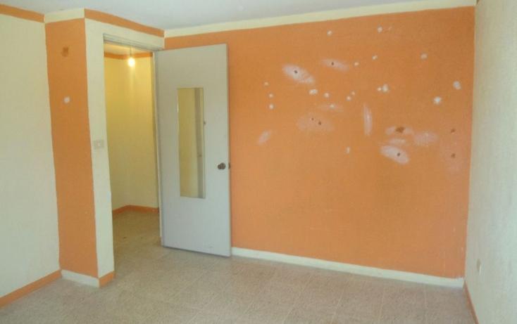 Foto de casa en venta en  , arboledas del sumidero, xalapa, veracruz de ignacio de la llave, 1192309 No. 15