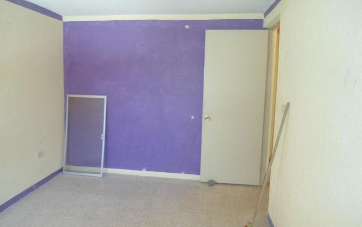 Foto de casa en venta en  , arboledas del sumidero, xalapa, veracruz de ignacio de la llave, 1192309 No. 17
