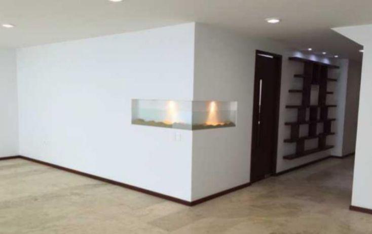 Foto de casa en venta en, arboledas del sur, puebla, puebla, 1629830 no 02