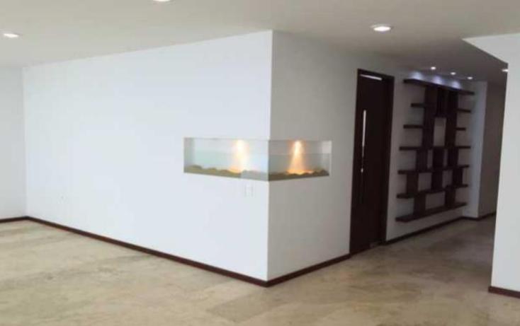 Foto de casa en venta en  , arboledas del sur, puebla, puebla, 1629830 No. 02