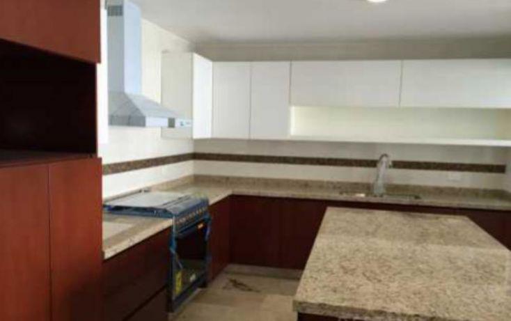 Foto de casa en venta en, arboledas del sur, puebla, puebla, 1629830 no 03