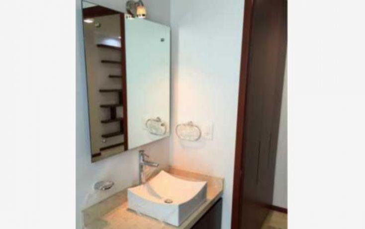 Foto de casa en venta en, arboledas del sur, puebla, puebla, 1629830 no 04