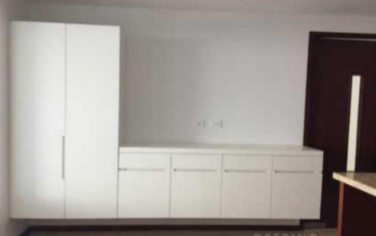 Foto de casa en venta en, arboledas del sur, puebla, puebla, 1629830 no 05