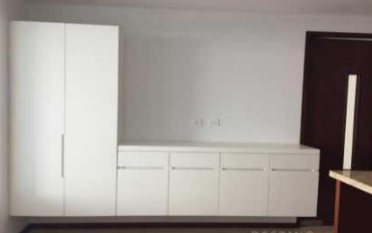 Foto de casa en venta en  , arboledas del sur, puebla, puebla, 1629830 No. 05