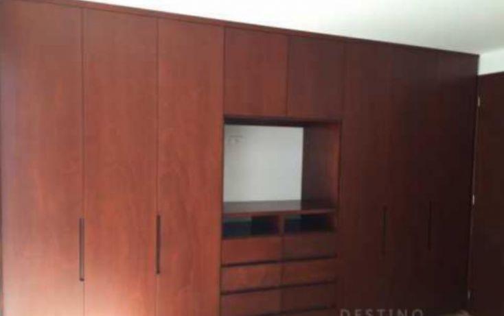Foto de casa en venta en, arboledas del sur, puebla, puebla, 1629830 no 06