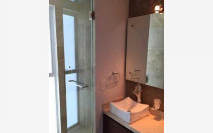 Foto de casa en venta en, arboledas del sur, puebla, puebla, 1629830 no 07