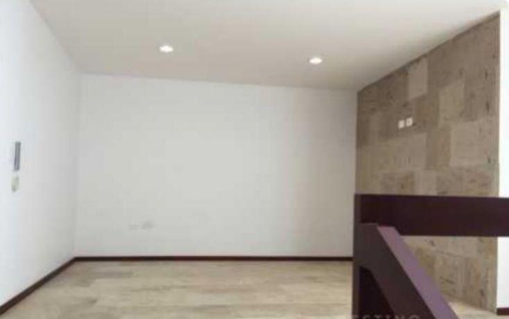 Foto de casa en venta en, arboledas del sur, puebla, puebla, 1629830 no 08