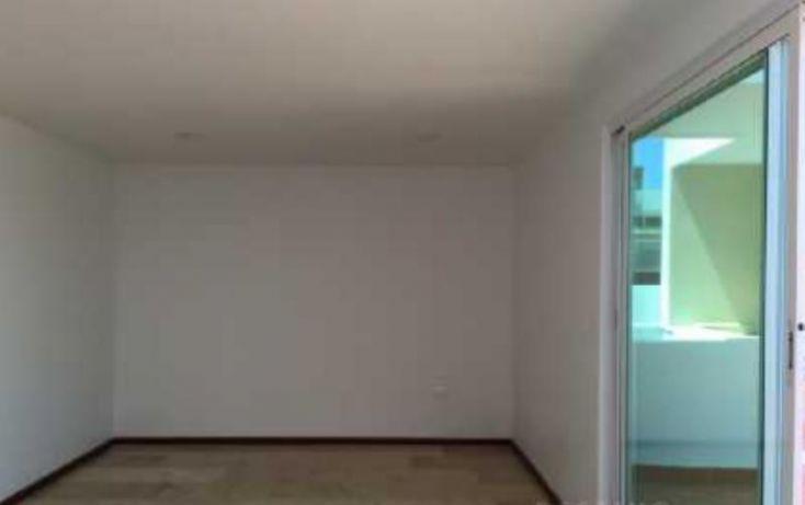 Foto de casa en venta en, arboledas del sur, puebla, puebla, 1629830 no 09