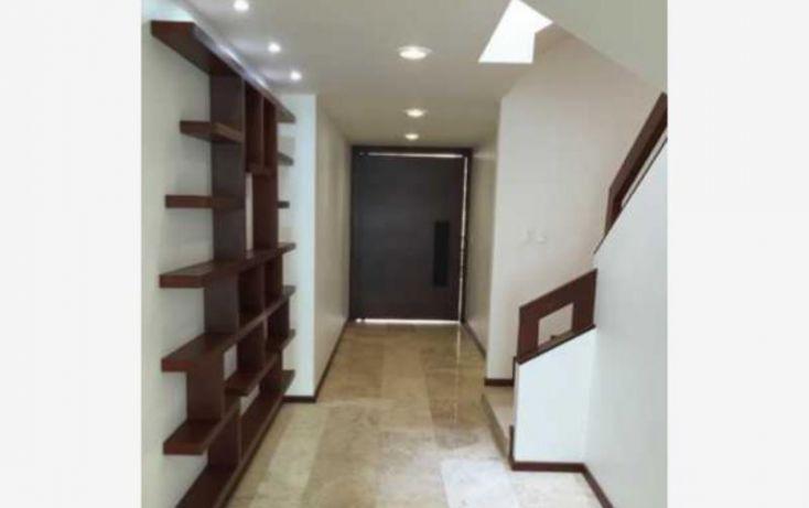 Foto de casa en venta en, arboledas del sur, puebla, puebla, 1629830 no 10