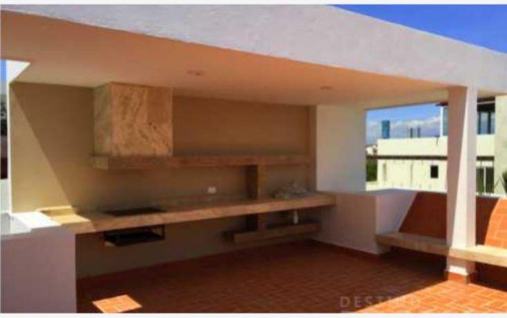 Foto de casa en venta en, arboledas del sur, puebla, puebla, 1629830 no 11