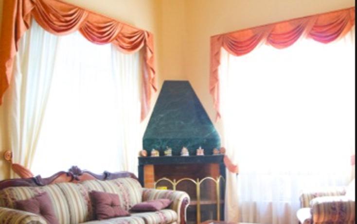 Foto de casa en venta en, arboledas guadalupe, puebla, puebla, 1270361 no 05