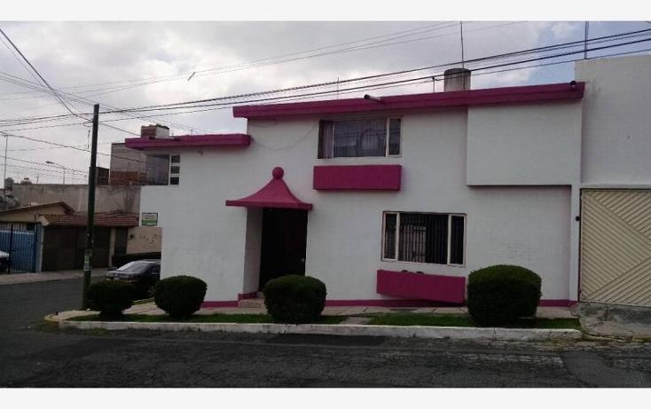 Casa en arboledas guadalupe en renta id 2916842 for Casas en renta guadalupe