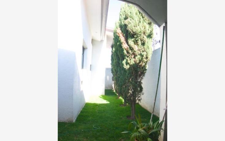 Foto de casa en venta en  , arboledas guadalupe, puebla, puebla, 713415 No. 02