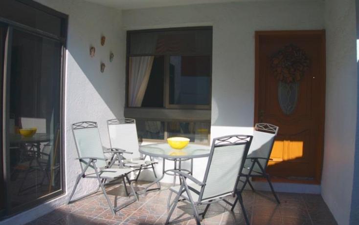 Foto de casa en venta en  , arboledas guadalupe, puebla, puebla, 713415 No. 03