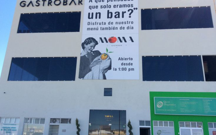 Foto de local en renta en, arboledas i, chihuahua, chihuahua, 1348353 no 02